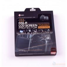 Защита экрана GGS Detachable (III) Nikon D7000